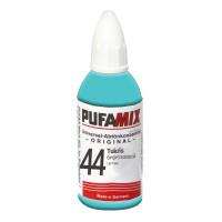 PUFAMIX универсальный концентрат для тонирования 20 мл №44 бирюзовый