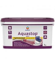 Гидроизоляция Eskaro Aquastop Hydro