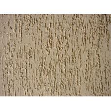 Штукатурка короед — технология нанесения. Отделка стен декоративной штукатуркой короед.