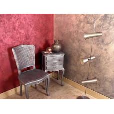 Как выбрать краску для стен? Акриловые, водоэмульсионные, декоративные краски