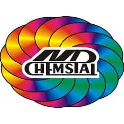 Капон Chemstal