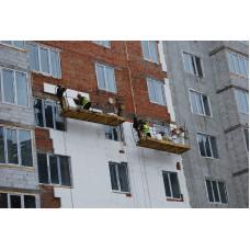 Водоэмульсионная краска - красочная защита стен и потолков!