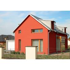 Какой краской лучше красить фасад? Виды красок для фасада