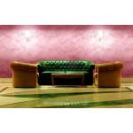 Декоративная краска Ircom Decor Китайский шелк белый 10 л