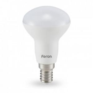 Светодиодная лампа Feron LB-740 7W E14 4000K