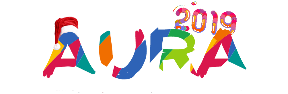 AURA.if.ua — купить краску для стен, лак для паркета в Украине