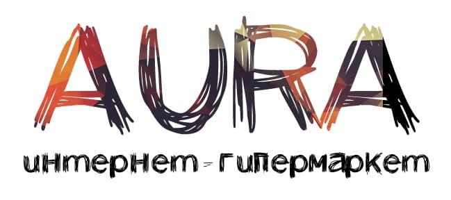 AURA.if.ua - гипермаркет красок и лаков в Украине. Купить краску Аура, лаки Eskaro, эмаль AURA