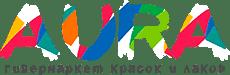 AURA.if.ua — гипермаркет красок и лаков в Украине. Купить краску Аура, лаки Eskaro, эмаль AURA