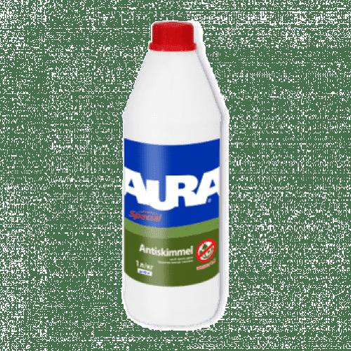 средство от грибка AURA